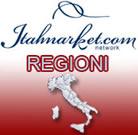 Italmarket Regioni
